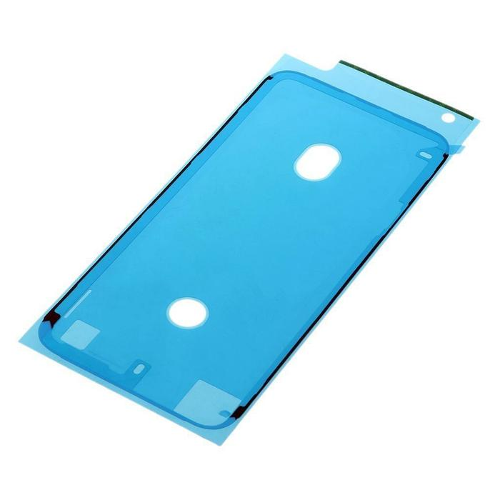 iPhone 7 Plus Waterproof Frame Bezel Seal Tape Adhesive - White