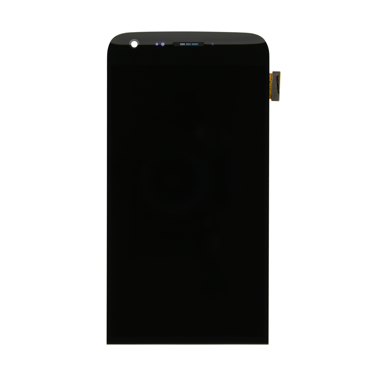 LG G5 LCD Screen and Digitizer Frame Assembly - Default Title