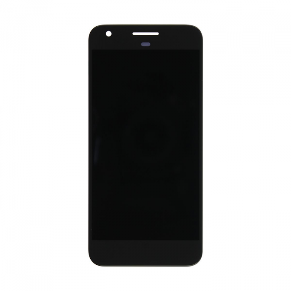 Google Pixel LCD Screen and Digitizer - Black