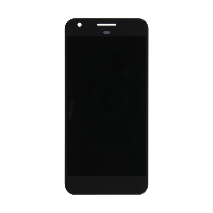 Google Pixel 2 LCD Screen and Digitizer