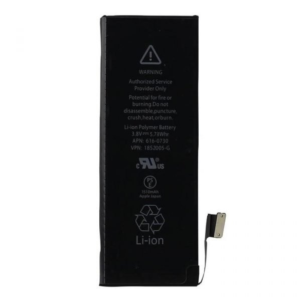 iPhone 5 Battery - Default Title