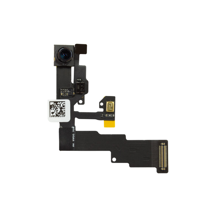 iPhone 6 Front-Facing Camera Assembly With Sensors - Default Title