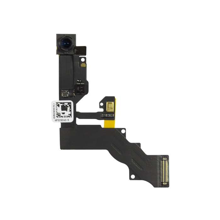 iPhone 6 Plus Front-Facing Camera Assembly With Sensors - Default Title