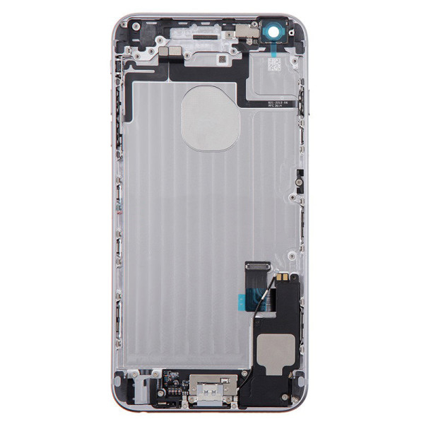iPhone 6 Back Housing - iPhone 6
