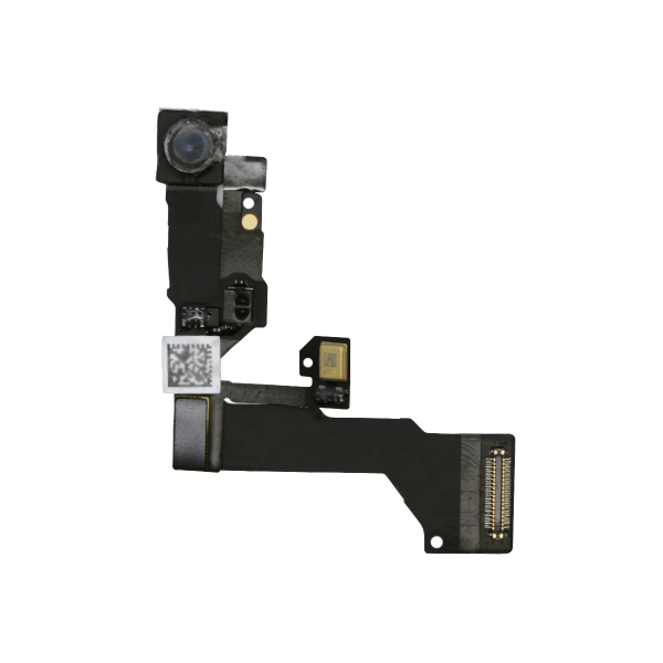 iPhone 6S Front-Facing Camera Assembly With Sensors - Default Title