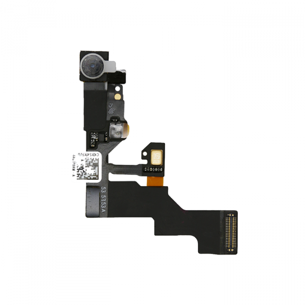 iPhone 6S Plus Front-Facing Camera Assembly With Sensors - Default Title