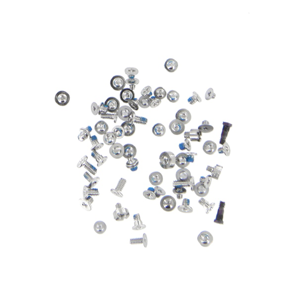 iPhone 6S Screw Set - Default Title