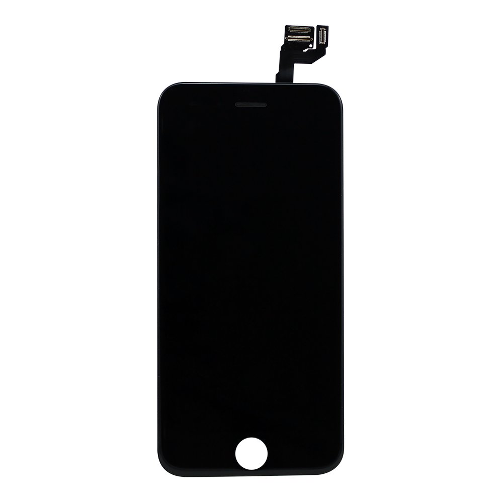 iPhone 6S LCD Screen and Digitizer - Black - Original