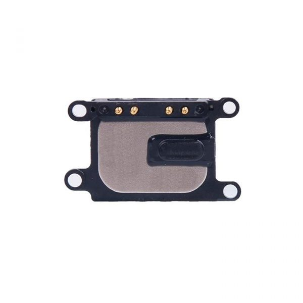 iPhone 7 Replacement Ear Speaker part - Default Title
