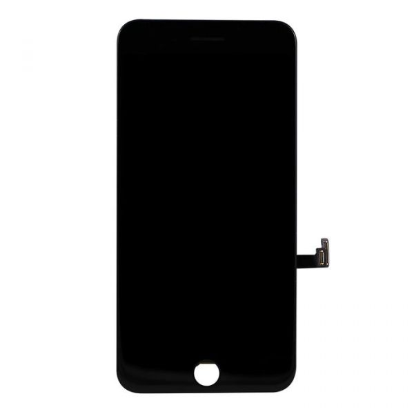 iPhone 7 LCD Screen and Digitizer - Black - Original