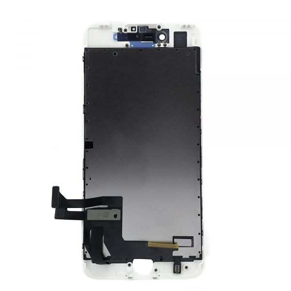 iPhone 7 LCD Screen and Digitizer - White - Select