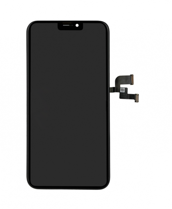 factory price 1b75d 17ae9 iPhone X LCD Screen and Digitizer - Original