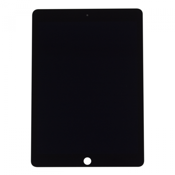 iPad Air 2 Screen Digitizer - Black