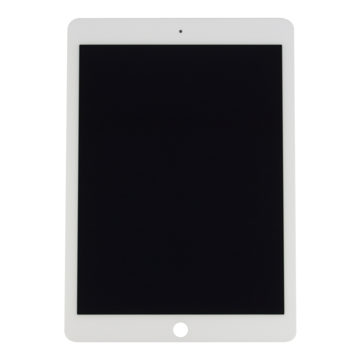 iPad Air 2 Screen Digitizer - White
