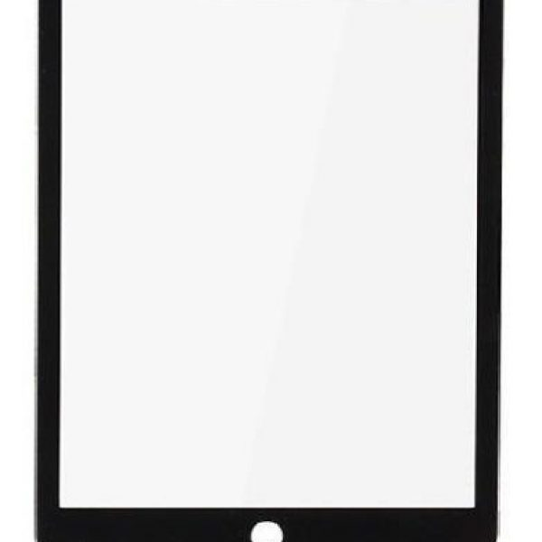 iPad Mini 1 & iPad Mini 2 Screen Digitizer - Black