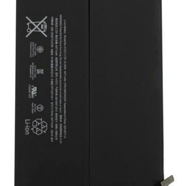 iPad mini 1 Battery OEM