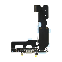 iPhone 7 Plus Connector Charging Port - White