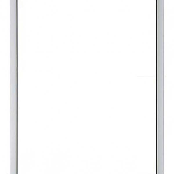 Samsung Tab 580 Screen Digitizer - White