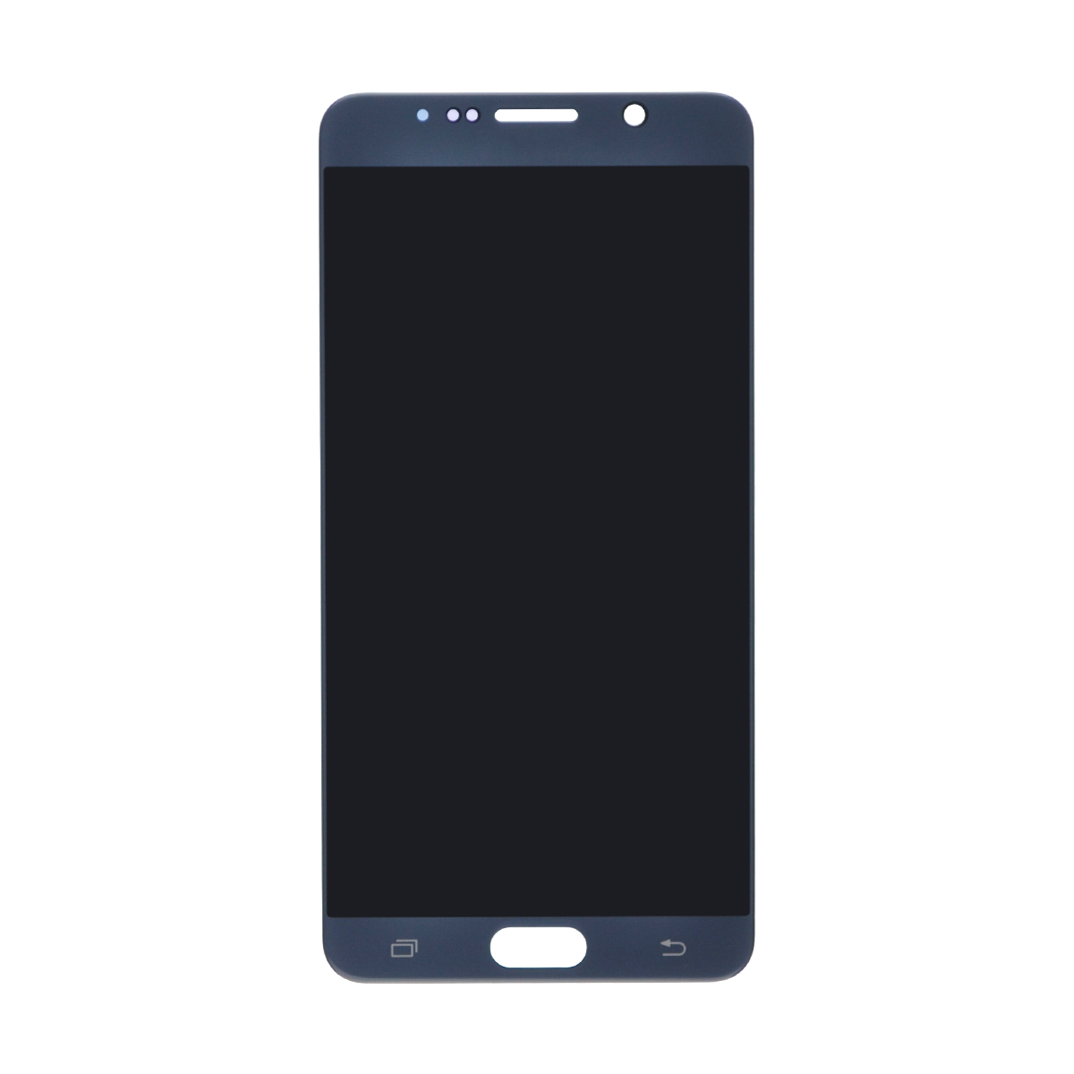 Samsung Galaxy Note 5 LCD Screen and Digitizer - Black