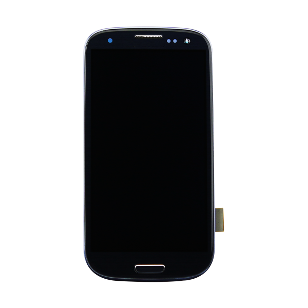 Samsung Galaxy S3 LCD Screen and Digitizer - Black